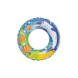 INTEX Swim Ring Dolphin [58245] - Aksesoris Renang